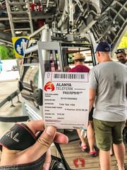 Tour-Around-Alanya-Обзорная-экскурсия-по-Алании-7720