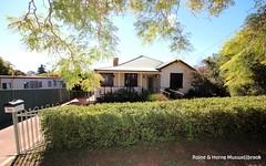 66 King Street, Muswellbrook NSW