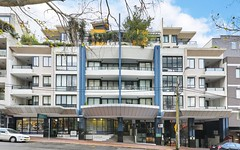 543/38-46 Albany Street, St Leonards NSW