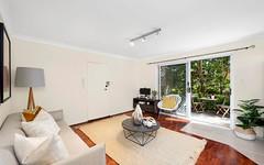 2/58 Epping Road, Lane Cove NSW