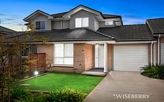 62/14 Lomandra Terrace, Hamlyn Terrace NSW
