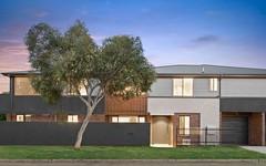 1 Aitchandar Road, Ryde NSW