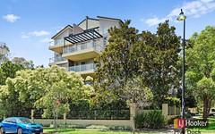 21/1 Kings Bay Avenue, Five Dock NSW