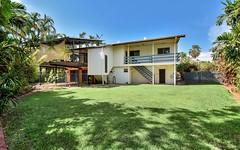 25 Buchanan Terrace, Nakara NT