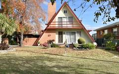 37 Cross Street, Glen Innes NSW
