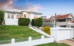 32 Ernest Street, Camp Hill QLD