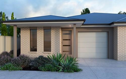 411A Macquarie Street, Dubbo NSW 2830