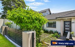 6/167 North Road, Eastwood NSW