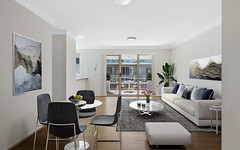 15/8-10 Bellbrook Avenue, Hornsby NSW