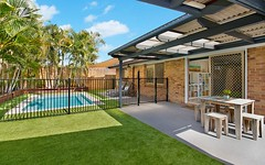 3 Kingfisher Circuit, Kingscliff NSW