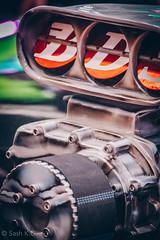 MCM-3.0-148 (| SKG Photography |) Tags: comiccon mcmlondoncomiccon geek cosplay toys games celebrities tomellis johndimaggio feliciaday kevinconroy dinosaur velociraptor mortalkombat judgedredd starwars guardiansofthegalaxy gotg madmax masks londonexcel london greatbritain unitedkingdom