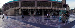 Basílica de Santa María de Guadalupe (fotografiandomexicoweb) Tags: basílica guadalupe méxico mexico cdmx virgendeguadalupe basílicadeguadalupe travel visitmexico mexicocity church pueblo basilicadeguadalupe basilica photography templo instagood travelphotography photooftheday picoftheday travelgram instagram vacation trip instatravel photo amazing