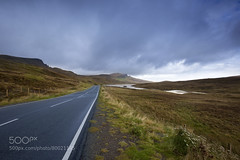 On the road ! (Dr. Ernst Strasser) Tags: ifttt 500px isle skye roadtrip scotland old man storr ecosse ernst strasser unternehmen startups entrepreneurs unternehmertum strategie investment shareholding mergers acquisitions transaktionen fusionen unternehmenskäufe fremdfinanzierte übernahmen outsourcing unternehmenskooperationen unternehmensberater corporate finance strategic management betriebsübergabe betriebsnachfolge