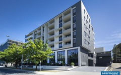51/65 Constitution Avenue, Campbell ACT