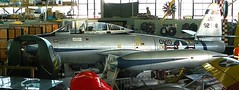 """Republic F-84 Thunderjet 2 • <a style=""""font-size:0.8em;"""" href=""""http://www.flickr.com/photos/81723459@N04/48202922441/"""" target=""""_blank"""">View on Flickr</a>"""