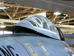"""Republic F-84 Thunderjet 6 • <a style=""""font-size:0.8em;"""" href=""""http://www.flickr.com/photos/81723459@N04/48202964492/"""" target=""""_blank"""">View on Flickr</a>"""