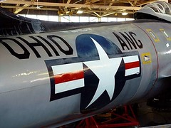 "Republic F-84 Thunderjet 5 • <a style=""font-size:0.8em;"" href=""http://www.flickr.com/photos/81723459@N04/48202964867/"" target=""_blank"">View on Flickr</a>"
