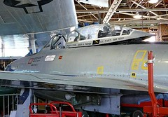"Republic F-84 Thunderjet 1 • <a style=""font-size:0.8em;"" href=""http://www.flickr.com/photos/81723459@N04/48202966592/"" target=""_blank"">View on Flickr</a>"