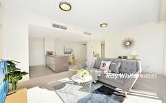 506/14 Shoreline Drive, Rhodes NSW