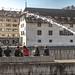 Luzern/Schweiz 21. März 2019