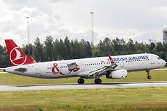 TK_A321_OSL (knut_nordlid) Tags: a321 logojet osl tk turkish