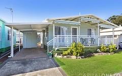 198/2 Evans Road, Canton Beach NSW