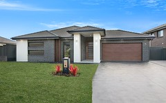 51 Flintlock Drive, Harrington Park NSW