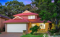 28 Sherwood Place, North Ryde NSW