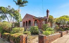 77 Fitzroy Street, Burwood NSW