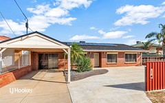 91 Clayson Road, Salisbury East SA