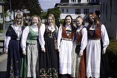 Solborg folkehøgskole 2018-19