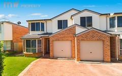 40/26-32 Rance Rd, Werrington NSW