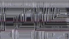 mani-1665 (Pierre-Plante) Tags: art digital abstract manipulation