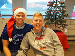 P1Solborg folkehøgskole 2018-19010042