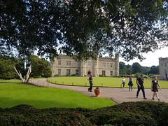 Photo of Leeds Castle Kent