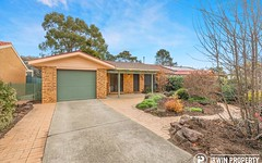 3 Cathcart Close, Chisholm ACT