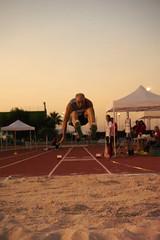2019-127127 (Lucio José Martínez González) Tags: deporte sport atletismo atletisme master veterano trackfield airelibre campeonato españa espanya campionat atletes athletic