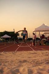 2019-127123 (Lucio José Martínez González) Tags: deporte sport atletismo atletisme master veterano trackfield airelibre campeonato españa espanya campionat atletes athletic