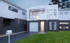 113b Cumberland Road, Ingleburn NSW