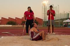 2019-126994 (Lucio José Martínez González) Tags: deporte sport atletismo atletisme master veterano trackfield airelibre campeonato españa espanya campionat atletes athletic