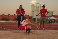2019-126983 (Lucio José Martínez González) Tags: deporte sport atletismo atletisme master veterano trackfield airelibre campeonato españa espanya campionat atletes athletic