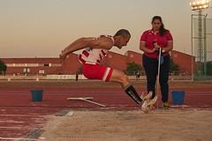 2019-126982 (Lucio José Martínez González) Tags: deporte sport atletismo atletisme master veterano trackfield airelibre campeonato españa espanya campionat atletes athletic