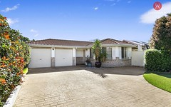 15 Lupton Place, Horningsea Park NSW