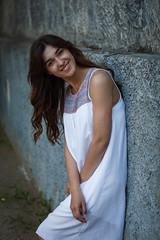 IMG_3008 (foto.fotomaster3) Tags: девушка лето улыбка