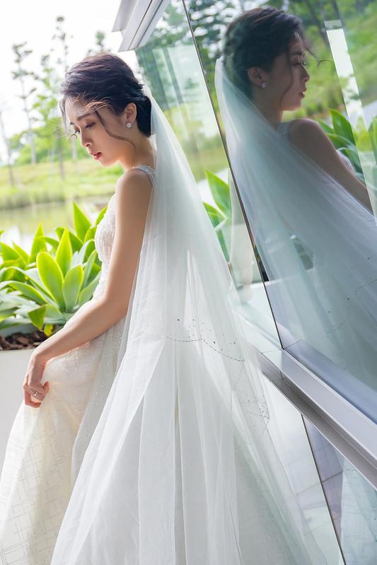 南方莊園婚攝,南方莊園婚宴,桃園婚攝,婚攝推薦,婚禮記錄,南方莊園證婚