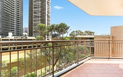 59/3 Sorrell Street, Parramatta NSW