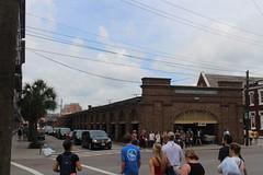 Charleston City Market (MJRGoblin) Tags: charleston southcarolina unitedstates 2019 charlestoncounty