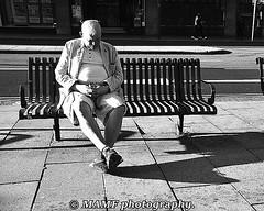 Asleep in Leeds. (6m views. Please follow my work.) Tags: blackandwhite blackwhite bw biancoenero brilliantphoto brilliant blanco blancoynegro blancoenero candid city citycentre dark england enblancoynegro ennoiretblanc excellentphoto flickrcom flickr sleeping asleep google googleimages gb greatbritain greatphoto gentleman inbiancoenero image interesting june leeds ls1 leedscitycentre mamfphotography mamf monochrome nikon northernengland noiretblanc noir negro onthestreet oldman photography photo pretoebranco photograph photographer person portrait quality qualityphotograph schwarzundweis schwarz street summer town uk unitedkingdom upnorth urban westyorkshire excellent yorkshire zwartenwit zwartwit zwart nikond7100 candidstreetphotography