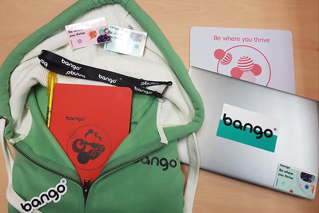 Careers at Bango   Bango