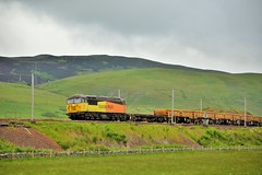 Crawford. (Sneeze82) Tags: 56078 crawford class56 colasrailfreight
